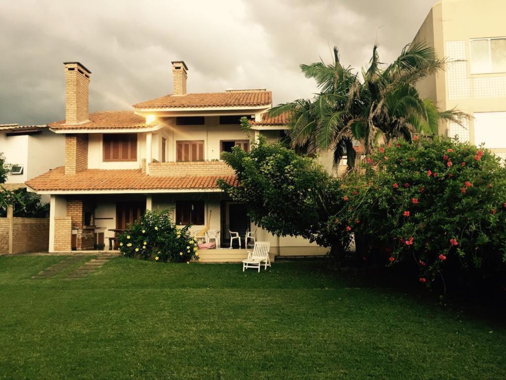 Casa Código 10437 para Venda no bairro Ingleses do Rio Vermelho na cidade de Florianópolis