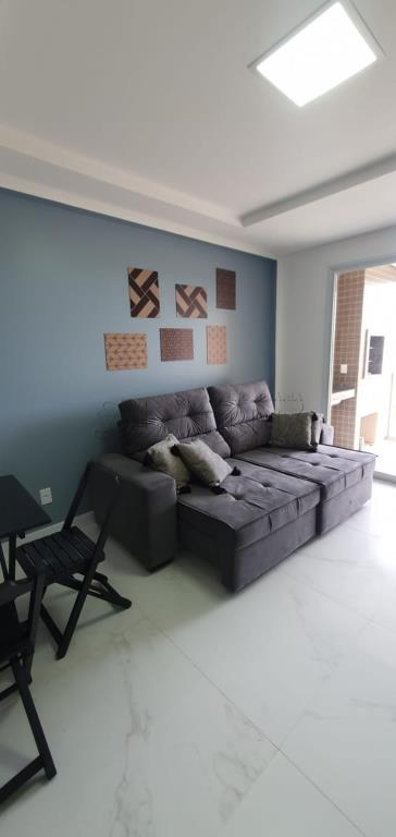 Cobertura Duplex Código 10457 para Venda no bairro Canasvieiras na cidade de Florianópolis