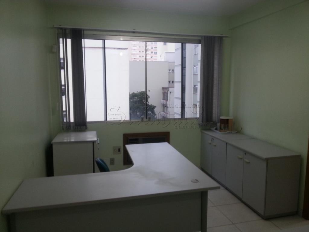 Sala Código 10511 para Venda no bairro Independência na cidade de Porto Alegre