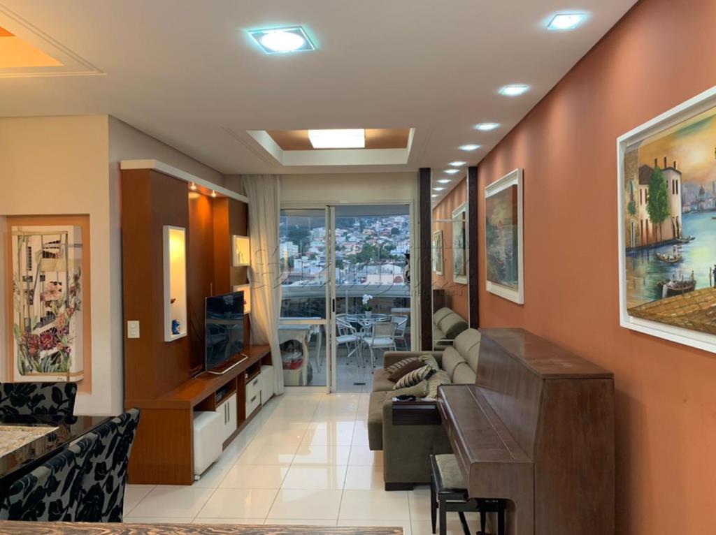 Apartamento Código 10524 para Venda no bairro Trindade na cidade de Florianópolis