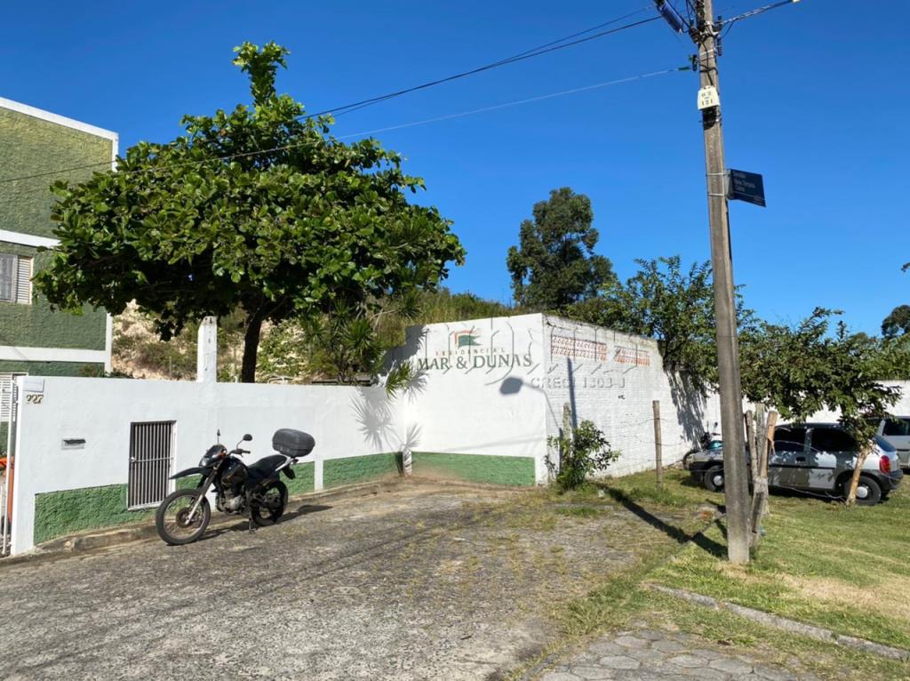 Pousada Código 10529 para Venda no bairro Ingleses do Rio Vermelho na cidade de Florianópolis