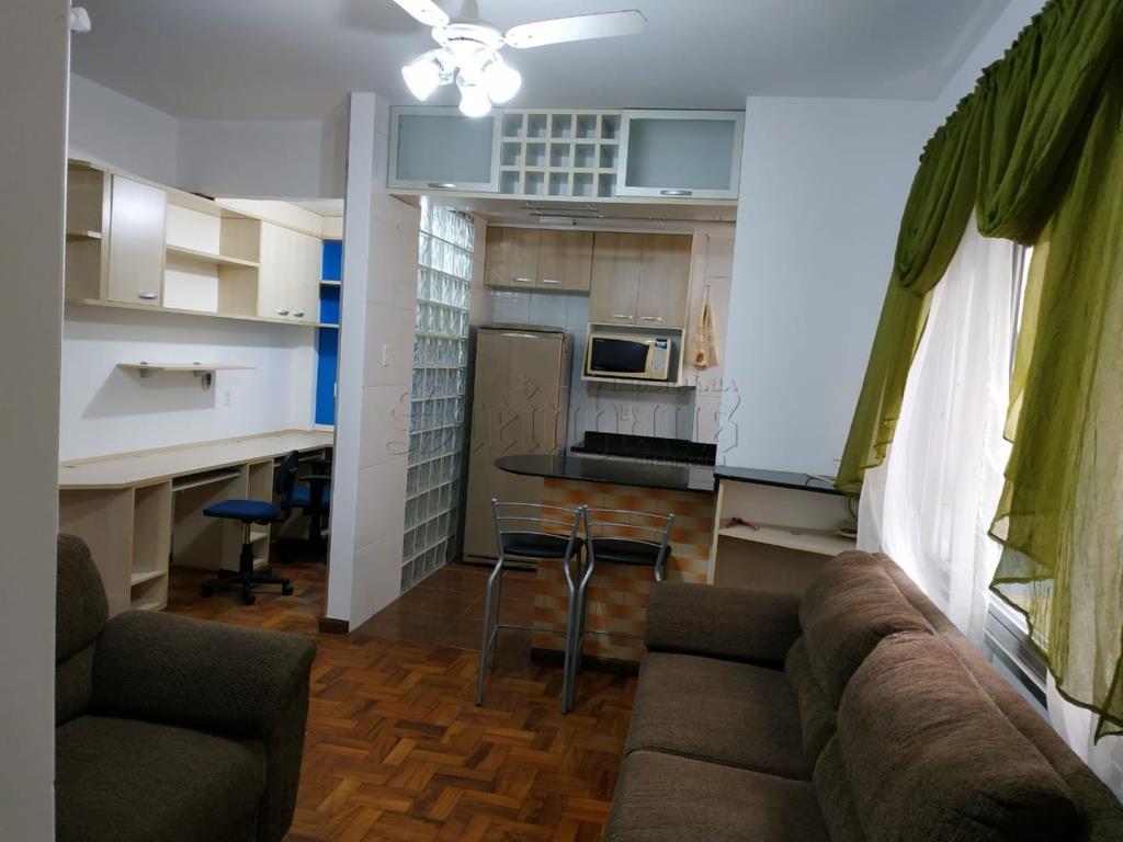 Apartamento Código 10531 para Venda no bairro Centro na cidade de Porto Alegre