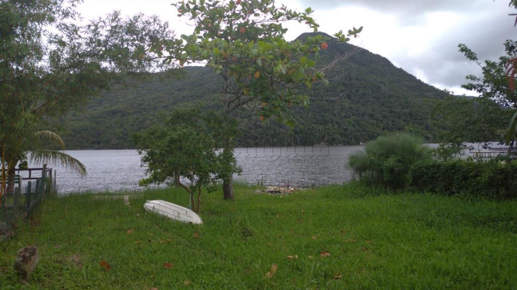 Terreno Código 10540 para Venda no bairro São João do Rio Vermelho na cidade de Florianópolis