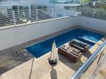 piscina vista 1