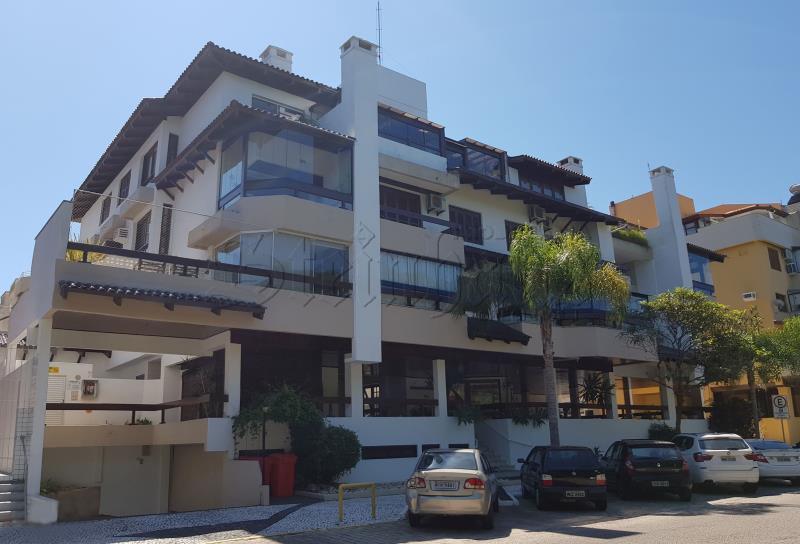 Apartamento Código 9538 para Venda no bairro Jurerê Internacional na cidade de Florianópolis