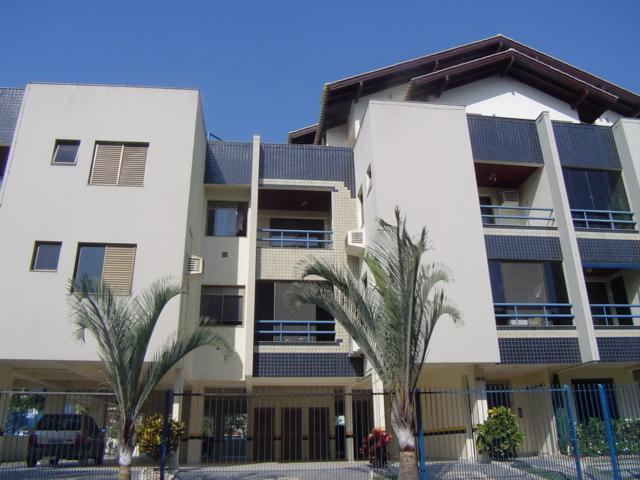 Apartamento Código 9730 para Temporada no bairro Jurerê na cidade de Florianópolis