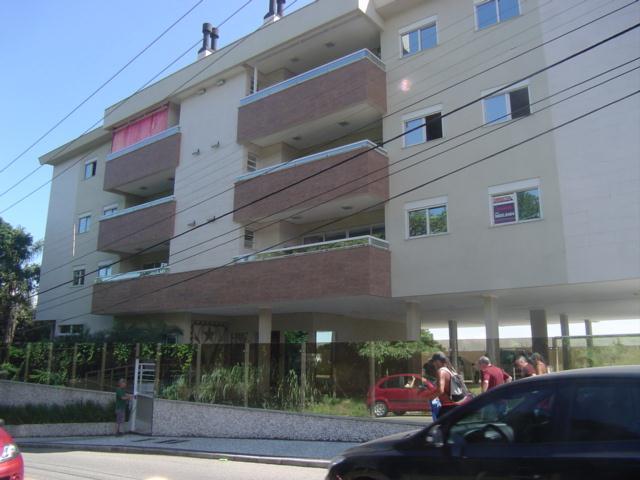 Apartamento Código 10177 para Venda no bairro Canasvieiras na cidade de Florianópolis