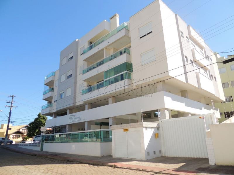 Cobertura Código 8798 para alugar no bairro Cachoeira do Bom Jesus na cidade de Florianópolis