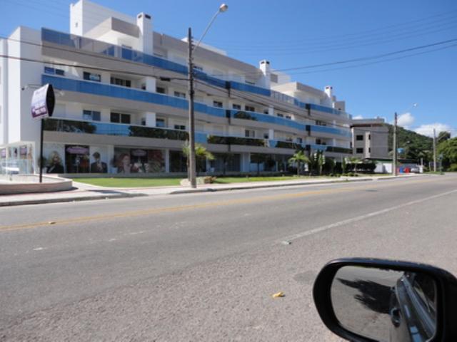 Apartamento Código 8815 para Temporada no bairro Jurerê na cidade de Florianópolis
