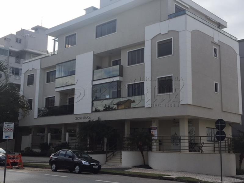 Apartamento Código 10093 para Venda no bairro Jurerê na cidade de Florianópolis