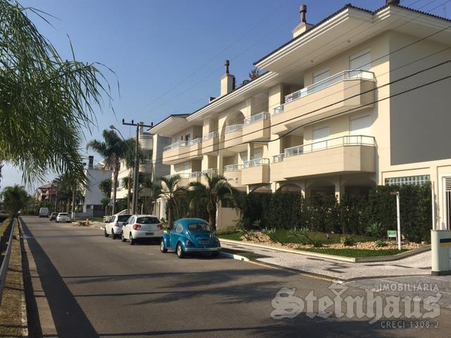 Apartamento Código 9827 para Temporada no bairro Jurerê na cidade de Florianópolis
