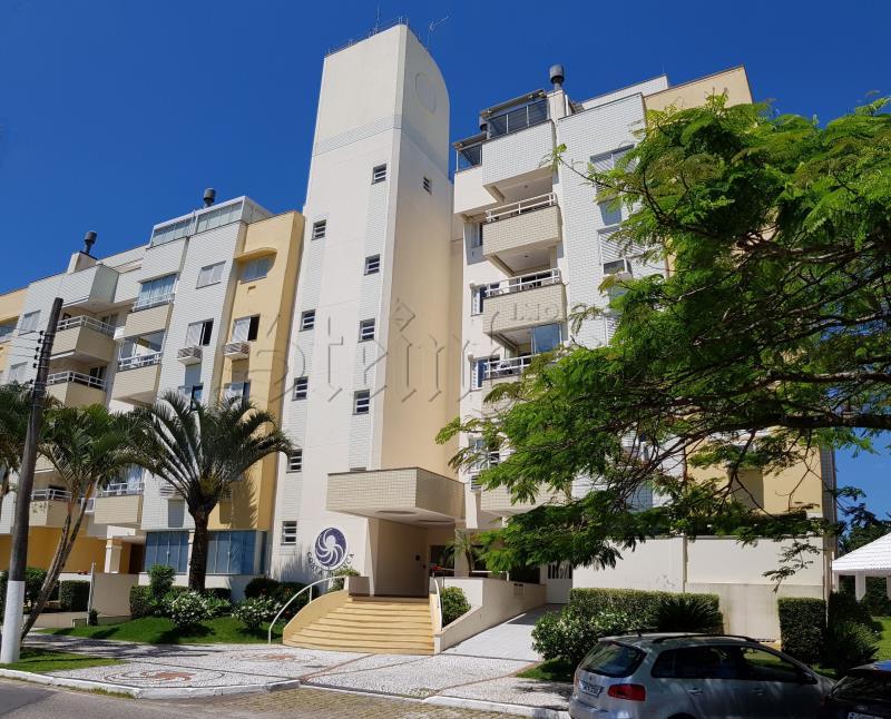 Cobertura Código 9732 para alugar no bairro Jurerê Internacional na cidade de Florianópolis
