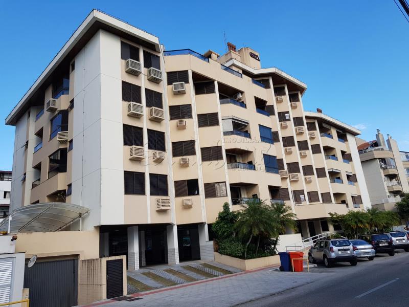 Apartamento Código 6923 para Venda no bairro Jurerê Internacional na cidade de Florianópolis