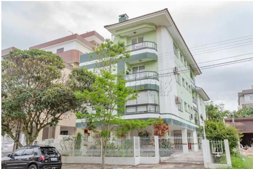 Apartamento Código 10634 para Venda no bairro Jurerê na cidade de Florianópolis