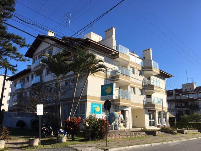 Apartamento Código 9591 para Temporada no bairro Jurerê na cidade de Florianópolis