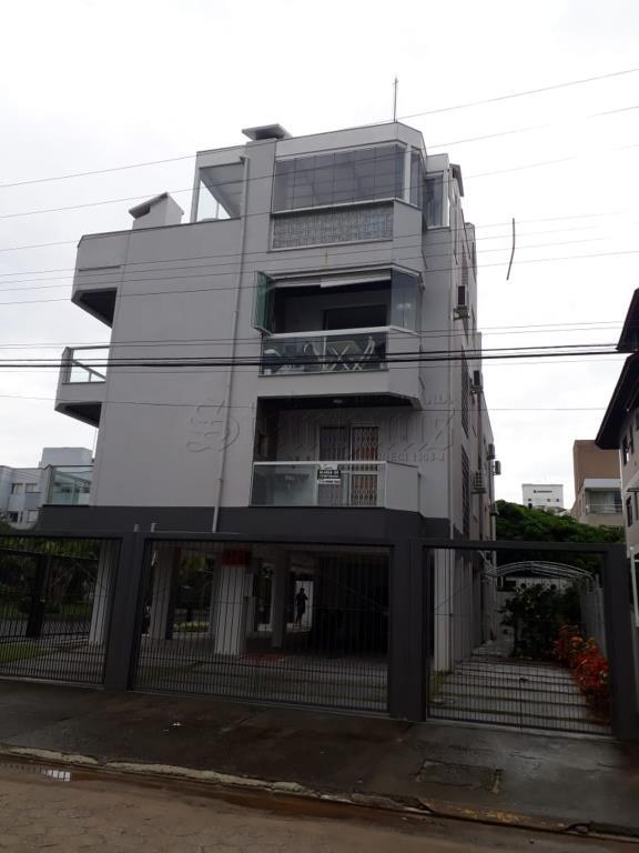Cobertura Código 10412 para Venda no bairro Jurerê Internacional na cidade de Florianópolis