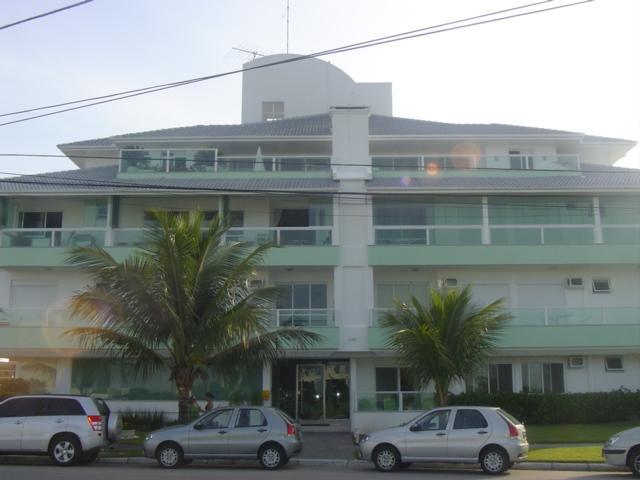 Apartamento Código 10066 para Venda no bairro Jurerê Internacional na cidade de Florianópolis