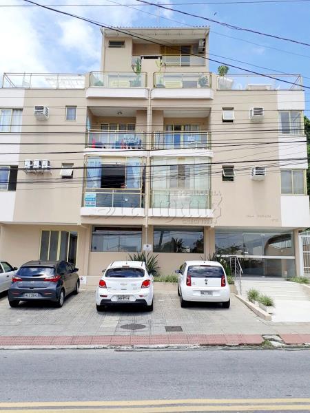 Apartamento Código 9867 para Venda no bairro Jurerê na cidade de Florianópolis