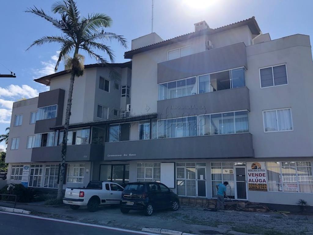 Sala Código 10503 para alugar no bairro Jurerê na cidade de Florianópolis
