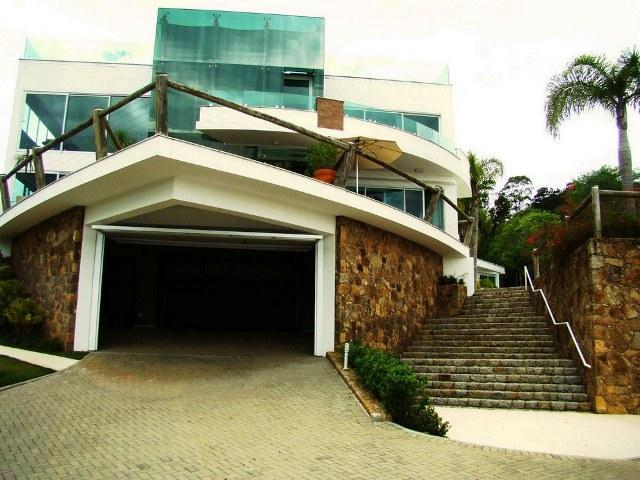 Apartamento Código 8782 para Venda no bairro Jurerê na cidade de Florianópolis