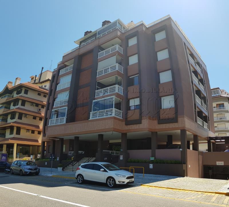 Apartamento Código 7843 para alugar no bairro Jurerê Internacional na cidade de Florianópolis