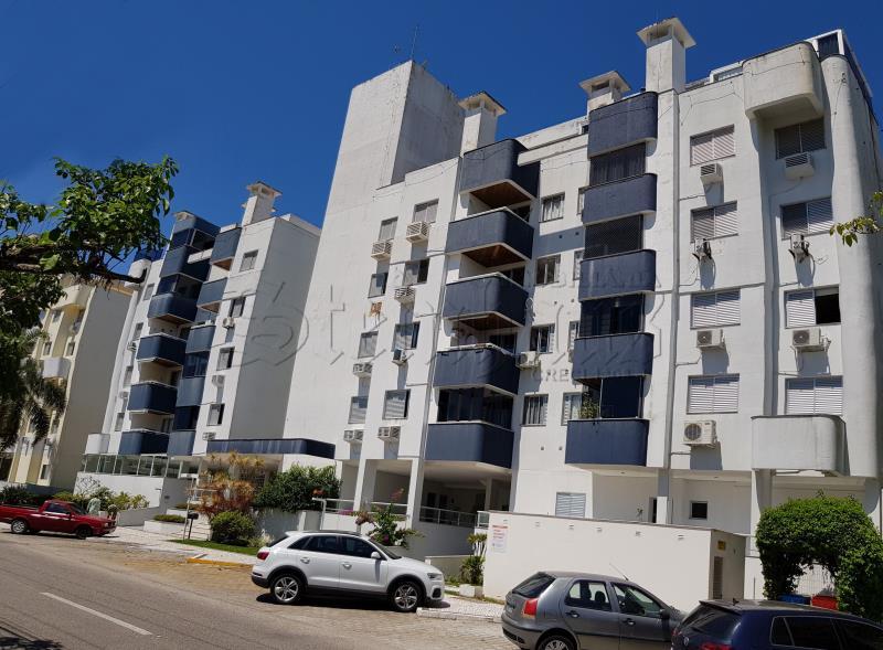 Apartamento Código 9251 para Temporada no bairro Jurerê Internacional na cidade de Florianópolis