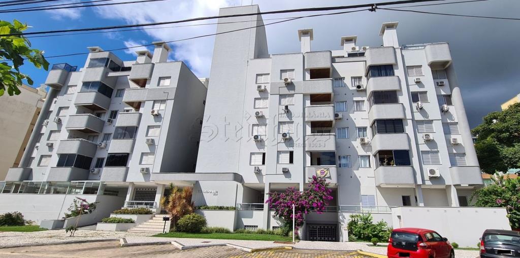Apartamento Código 9967 para Temporada no bairro Jurerê Internacional na cidade de Florianópolis