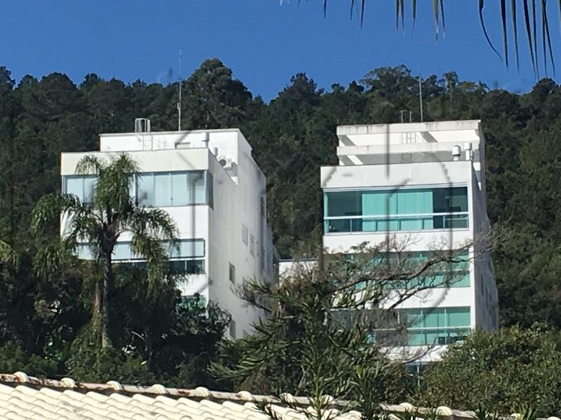 Apartamento Código 9881 para Temporada no bairro Jurerê na cidade de Florianópolis