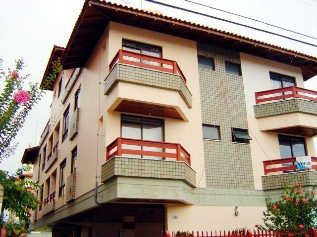 Apartamento Código 8916 para Temporada PENEDOS no bairro Jurerê na cidade de Florianópolis