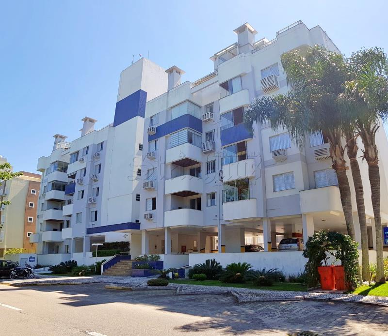 Apartamento Código 8538 para Temporada no bairro Jurerê Internacional na cidade de Florianópolis