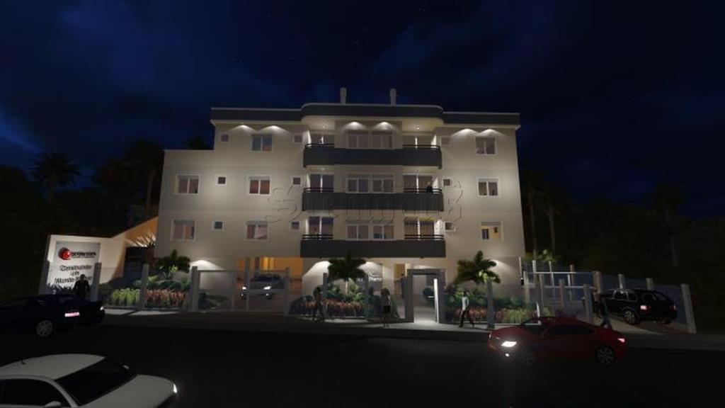 Apartamento Código 10432 para Venda PORTAL NORTE no bairro Jurerê na cidade de Florianópolis