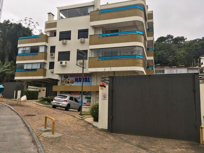 Apartamento Código 7325 para Temporada no bairro Jurerê na cidade de Florianópolis