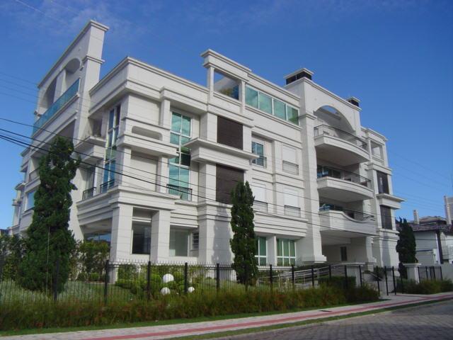 Apartamento Código 10211 para Venda ACQUARE  RESIDENCIAL no bairro Jurerê na cidade de Florianópolis