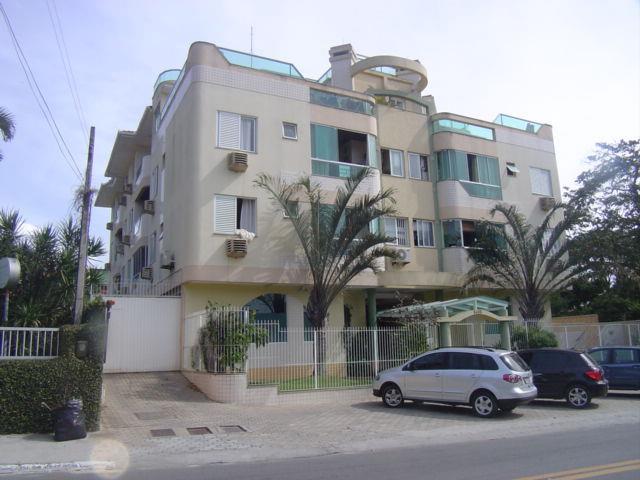 Apartamento Código 10395 para Temporada no bairro Jurerê na cidade de Florianópolis