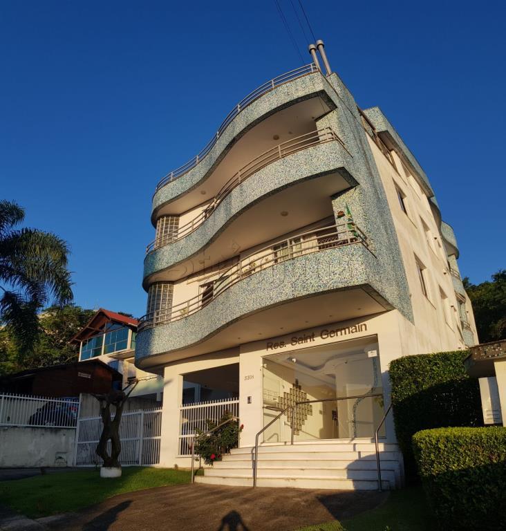 Cobertura Código 10398 para Temporada no bairro Jurerê na cidade de Florianópolis