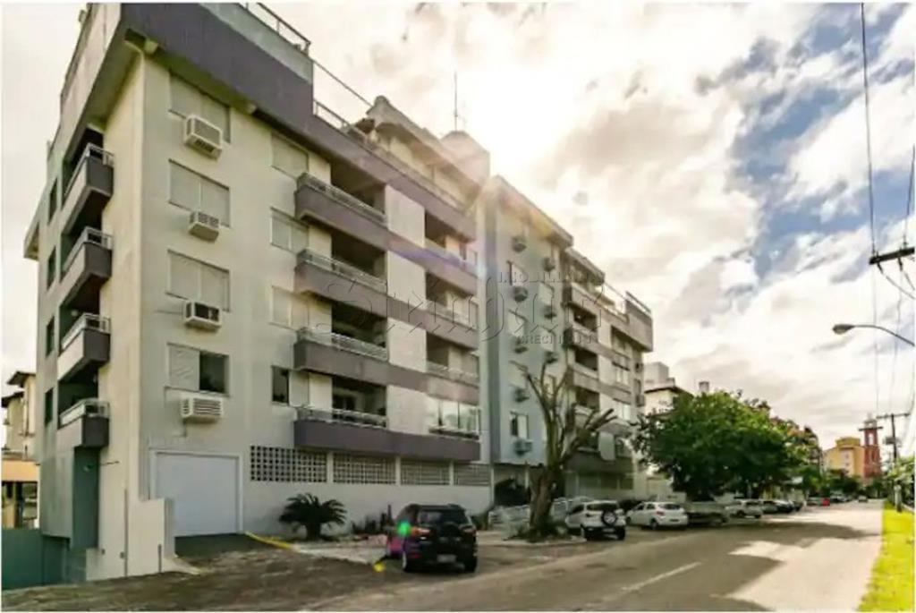 Apartamento Código 10105 para Temporada no bairro Jurerê Internacional na cidade de Florianópolis