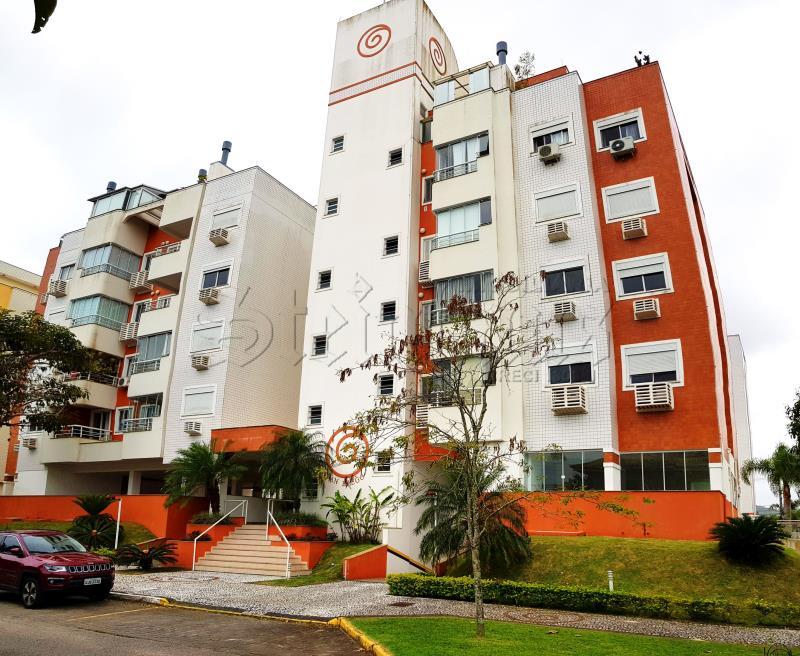 Apartamento Código 9932 para alugar no bairro Jurerê Internacional na cidade de Florianópolis