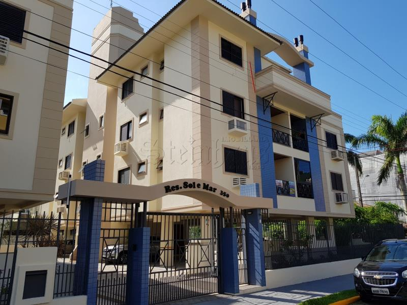 Apartamento Código 8498 para Temporada no bairro Jurerê na cidade de Florianópolis
