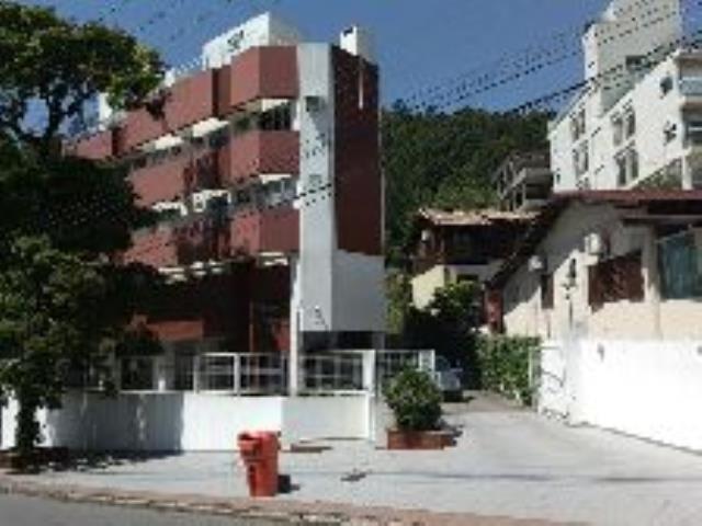 Apartamento Código 9593 para Temporada no bairro Jurerê na cidade de Florianópolis
