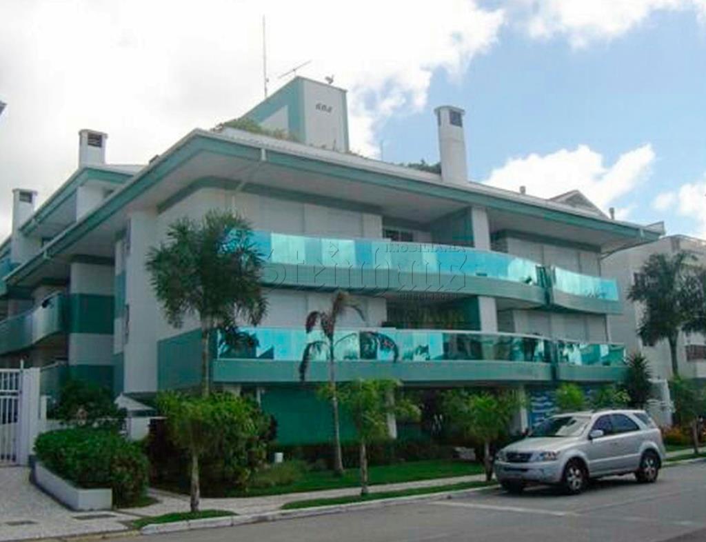 Apartamento Código 7501 para Venda no bairro Jurerê Internacional na cidade de Florianópolis
