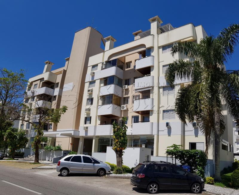 Apartamento Código 9767 para alugar no bairro Jurerê Internacional na cidade de Florianópolis