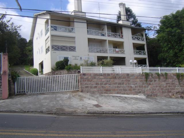 Apartamento Código 10327 para Temporada no bairro Jurerê na cidade de Florianópolis