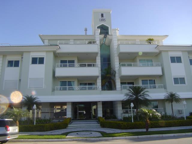 Apartamento Código 9717 para Temporada no bairro Jurerê Internacional na cidade de Florianópolis