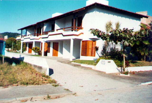Apartamento Código 3420 para Temporada no bairro Jurerê na cidade de Florianópolis
