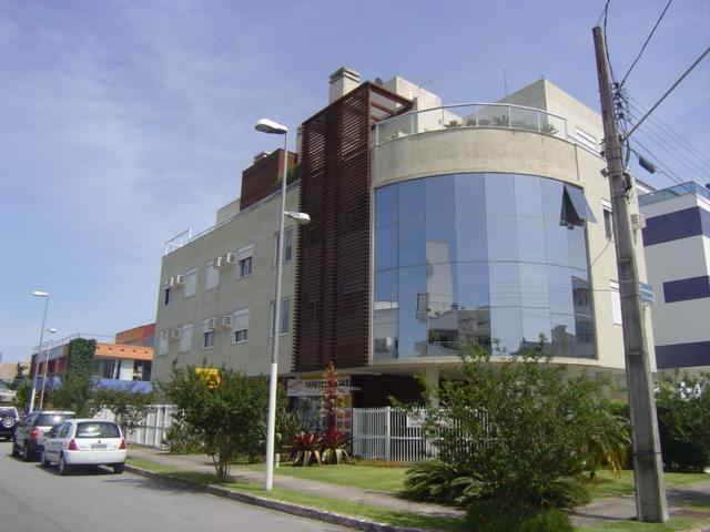 Apartamento Código 9268 para Venda no bairro Jurerê Internacional na cidade de Florianópolis