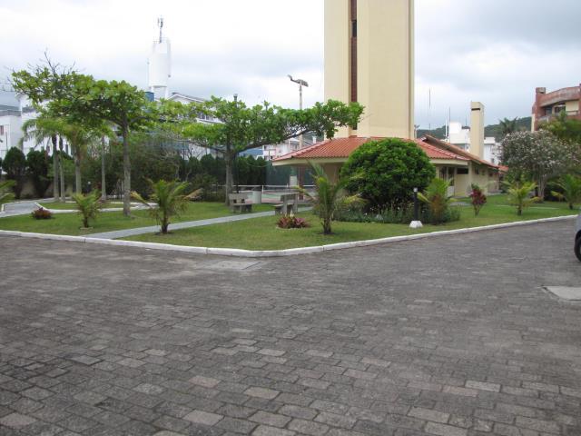 Apartamento Código 9382 para Venda no bairro Ingleses do Rio Vermelho na cidade de Florianópolis
