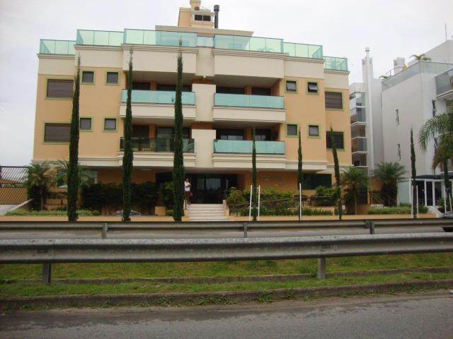 Cobertura Código 9720 para Venda no bairro Jurerê Internacional na cidade de Florianópolis