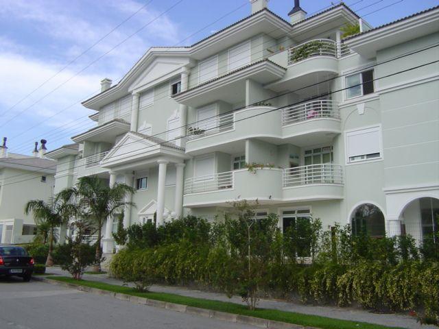 Apartamento Código 7252 para Temporada no bairro Jurerê na cidade de Florianópolis