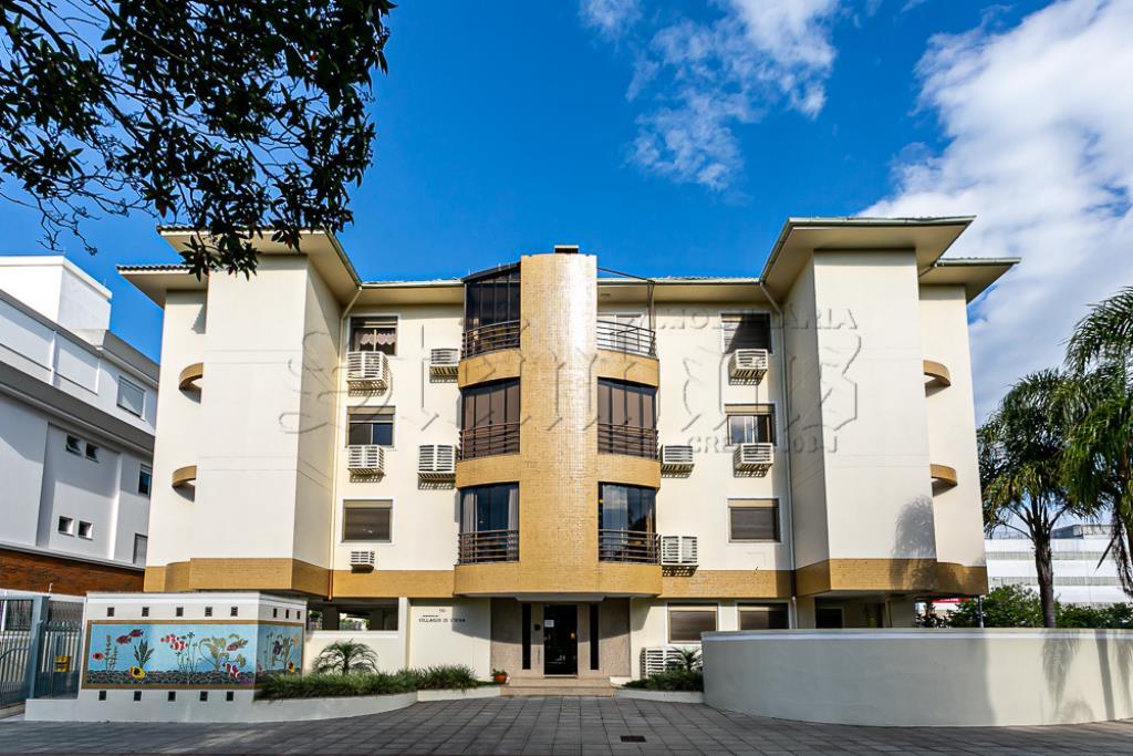 Apartamento Código 10410 para Temporada no bairro Jurerê na cidade de Florianópolis