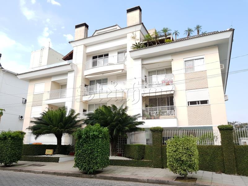 Apartamento Código 9712 para Venda no bairro Jurerê na cidade de Florianópolis